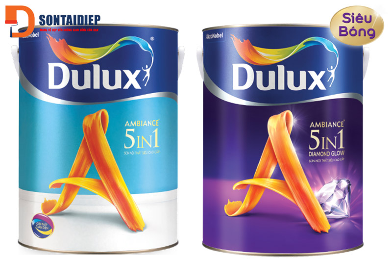son-dulux-noi-that-1.jpg