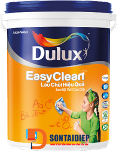 son-dulux-noi-that-3.jpg
