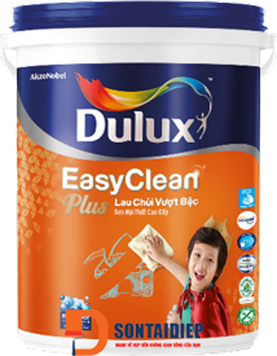 son-dulux-noi-that-4.jpg