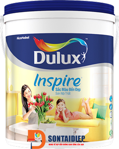 son-dulux-noi-that-5.jpg