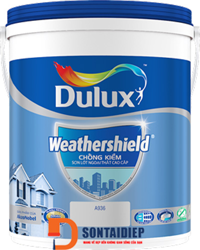 son-dulux-son-lot-2.jpg