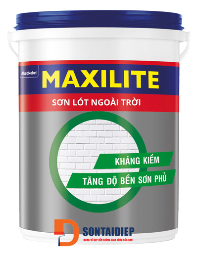son-dulux-son-lot-3.jpg