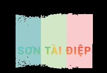 Báo giá thi công sơn sàn Epoxy năm 2016