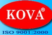 Báo giá Sơn Kova 2017 - Bảng giá tiêu chuẩn niêm yết của Tập Đoàn Sơn KOVA 2017