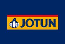 Báo giá sơn Jotun năm 2017 - Bảng giá tiêu chuẩn niêm yết của Công ty Jotun 2017