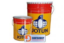 Những điền cần biết trước khi chọn mua sơn epoxy Jotun Jotamastic 80