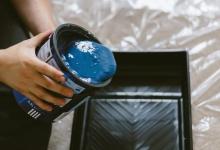 Cách dùng sơn Dulux Professional như thế nào?