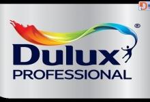 Công dụng sơn Dulux Professional