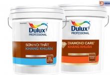 Chất lượng sơn Dulux Professional có thật sự tốt không?