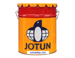 Sơn Jotun Jotafloor Topcoat
