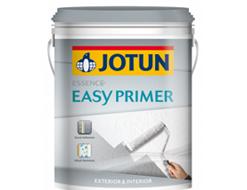 Sơn Jotun Essence primer (17L)