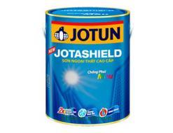 Jotashield Chống phai màu - 5L
