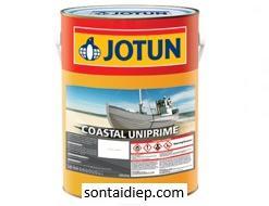 Sơn chống rỉ Jotun Coastal Uniprime (20 lít)
