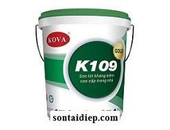 Kova K-109 - Sơn Lót Trong 4kg