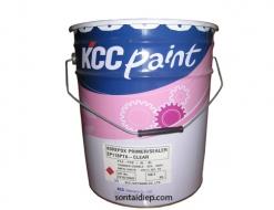 Sơn epoxy KCC ET5660-9000