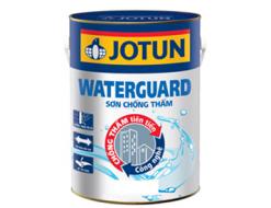 Sơn Jotun WaterGuard - Sơn chống thấm 06kg